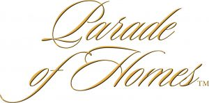 ParadeOfHomesLely-Cursive